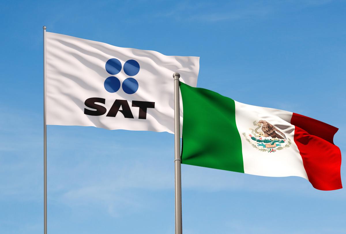 sat-mexico-p